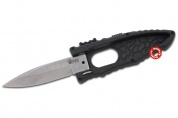 Нож Schrade Viper Side Opening Assist Knife SCHSAD