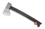 Топор SOG Backcountry Axe F17