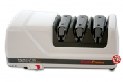 Точилка Chef`s Choice Diamond Hone EdgeSelect 120